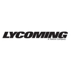 BOULON LYCOMING LW-31-0.94 .3125-18 X .94 LONG HEX