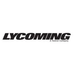 BOULON LYCOMING LW-31-0.94 .3125-18 X .94 LONG HEX