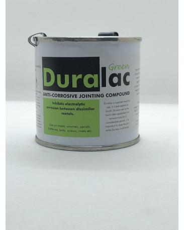 PATE ANTI-CORROSION DURALAC G02125 250ML