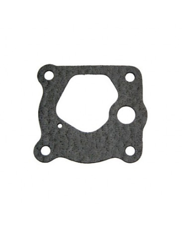 OIL FILTER ADAPTER GASKET 700-302-1