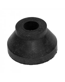 71032 LYCOMING ENGINE SUPPORT BUSHING