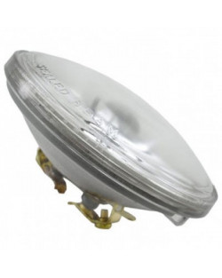 NL-4595 NORMAN SEALED BEAM LAMP