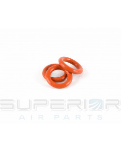 SUPERIOR SL72091 PACKING RESISTANT OIL SEAL RING
