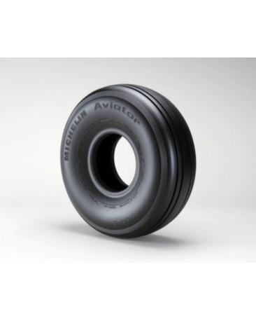 Pneumatique Michelin 071-371-0
