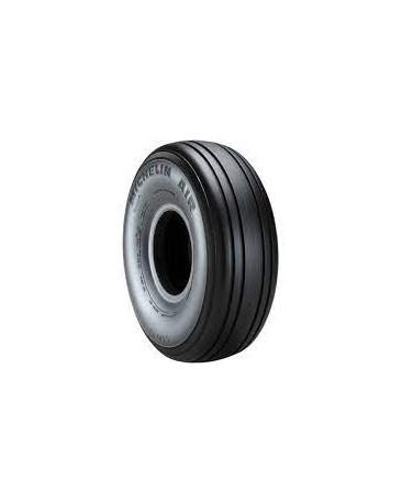 5.00-5 8PR Michelin Air 070-310-0