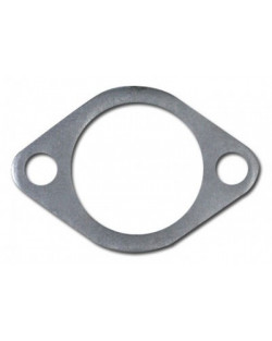 33103 SS EXHAUST FLANGE FOUR HOLE
