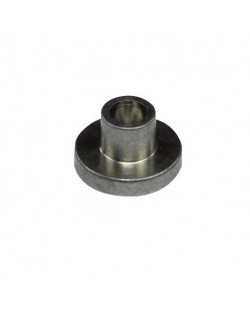 177-00300 Mounting Pin Cleveland