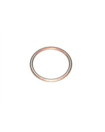Gasket-Annular-1.500 id 06e19769-1.50